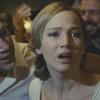 Boze persoon stuurde 'Mother!'-regisseur Darren Aronofsky haatsms'jes na film