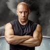 Emotioneel: Vin Diesel speelt belangrijke rol tijdens bruiloft dochter Paul Walker (22)