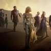 Hoe Superman nu opeens in het Marvel Cinematic Universe bestaat
