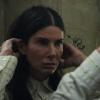 Netflix onthult trailer 'The Unforgivable' met 'Bird Box'-ster Sandra Bullock