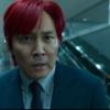 LeBron James (Space Jam 2) geen fan van einde 'Squid Game', bedenker reageert geïrriteerd