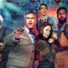Bruce Campbell (Evil Dead) vs. shoppende zombies in geinige trailer 'Black Friday'