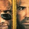 Actiesterren Scott Adkins en Dolph Lundgren in trailer actiethriller 'Castle Falls'